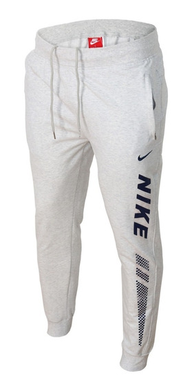 Pantalon Sudadera Jogger Nike Original