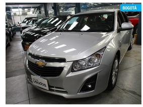 Chevrolet Cruze Nen732