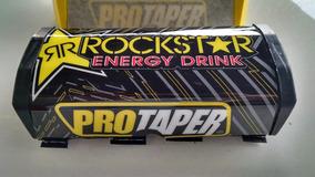 Guidao Pad Rockstar / Pro Taper