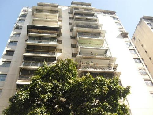 Imagen 1 de 12 de Venta De Apartamento En Las Acacias 20-14277