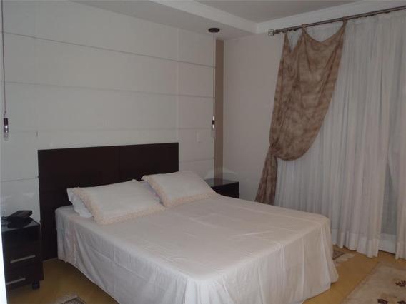 Apartamento Em Vila Carrão, São Paulo/sp De 183m² 4 Quartos À Venda Por R$ 1.000.000,00 - Ap51740
