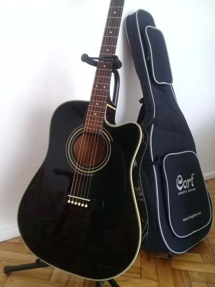 Vendo O Permuto - Guitarra Ibanez Aw100 - Korea 1998 - 25k
