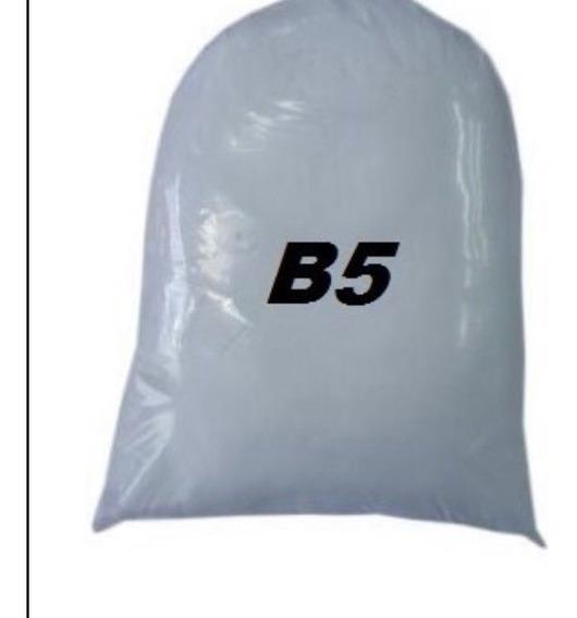 Pó B5 Abrilhantador Polimento Limpeza Joias 1 Kg Tamboreador