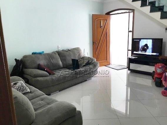 Casa - Jatai - Ref: 55822 - V-55822