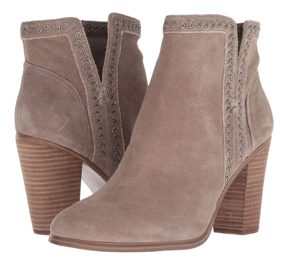 Botas Dama Vince Camuto Finchie Bn-5466