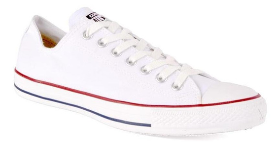 Zapatilla Converse Chuck Taylor All Star Core Ox 156994c