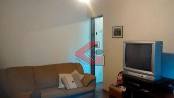 Chácara Com 2 Dormitórios À Venda, 777 M² Por R$ 290.000 - Jardim Esperança - Suzano/sp - Ch0030