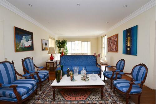 Belíssima Penthouse. Venha Morar Em Uma Casa Suspensa!! - Pj53732