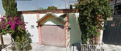 Renta Departamento Cerca De Metro Atlalilco