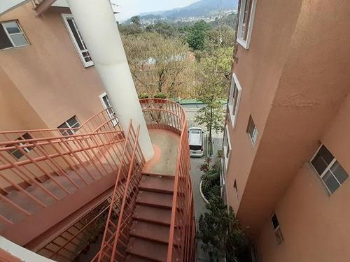 Apartamento En Venta O Renta Zona 13 Monte Azul