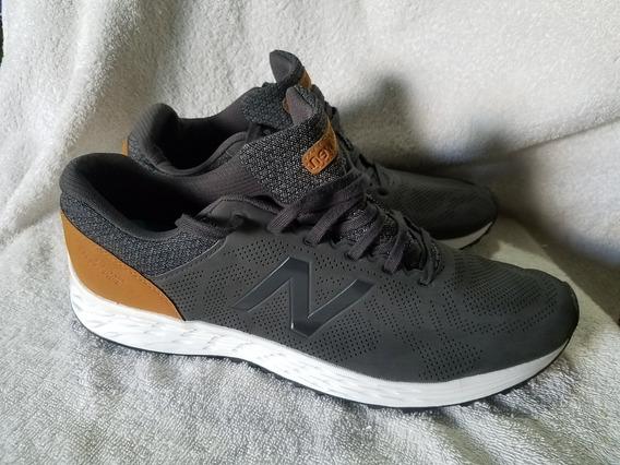 Zapatos Deportivos New Balance Caballero 11 Us 45 Origin 50d