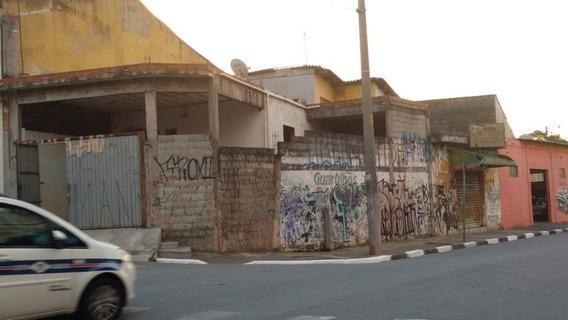 Casa Na Pio Xii - Ca2254