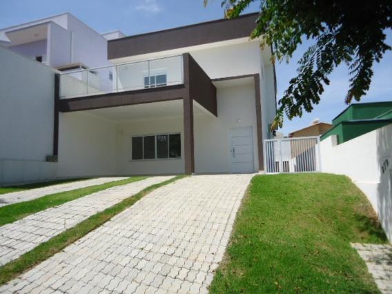 Casa Duplex 3 Suítes Venda - Sunset Village - Ca-343