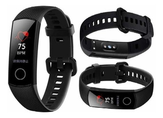 Huawei Honor Band 4 Sport Smartband Original + 1 Película