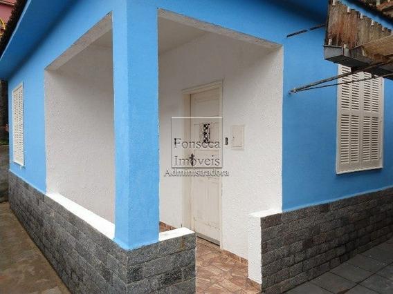 Casa - Thouzet - Ref: 3977 - V-3977