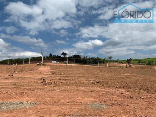 Imagem 1 de 29 de Terrenos À Venda  Em Atibaia/sp - Compre O Seu Terrenos Aqui! - 1458580