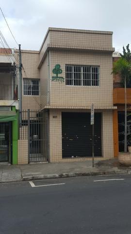 Sobrado Em Pinheiros, São Paulo/sp De 145m² 4 Quartos Para Locação R$ 3.500,00/mes - So303417