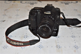 Canon 40d Com Grip Original