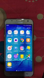 Samsung J7 16 Gb