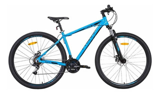 Bicicleta Mountain Bike Philco Escape 29