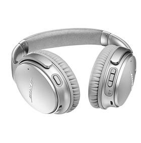 Fones Bose Quietcomfort 35 Semi Novos Estado 0