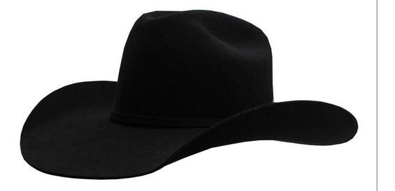 Chapéu Arena Hats Soutlake Collection Lucas Divino
