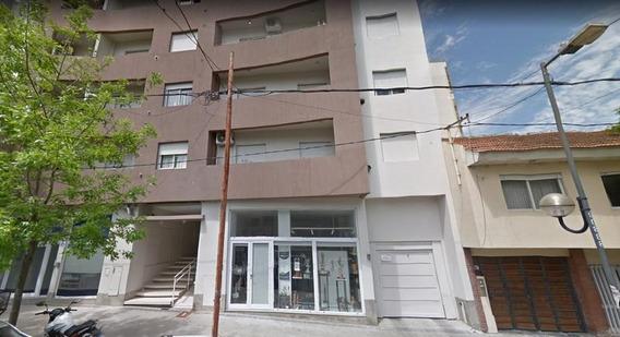 Cochera En Venta En 57 E/ 17 Y 18 La Plata - Alberto Dacal Propiedades
