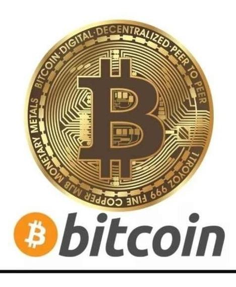 0.001 Bitcoin, Menor Preço Preço! Compre 0.001 Btc.