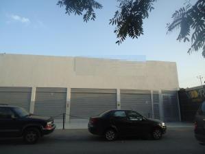 Locales En Venta Nueva Segovia Barquisimeto, Lara Am Rahco