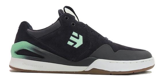Zapatos Etnies Marana E-lite Navy White Gum