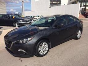 Mazda 3 2015 Por Partes Refacciones Autopartes Santa Barbara
