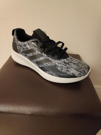 Tênis adidas Purebounce+