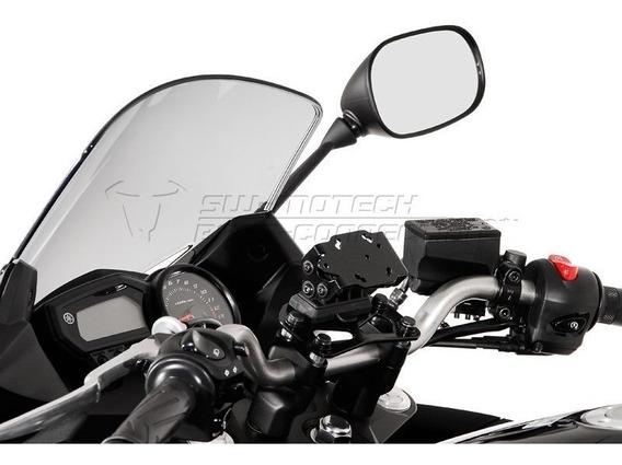 Suporte Gps Honda Xl700v Transalp Sw-motech