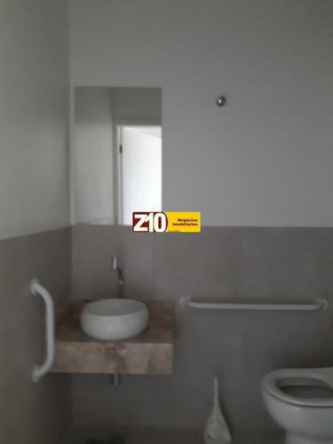 Salão - Sl00833 - 32944378