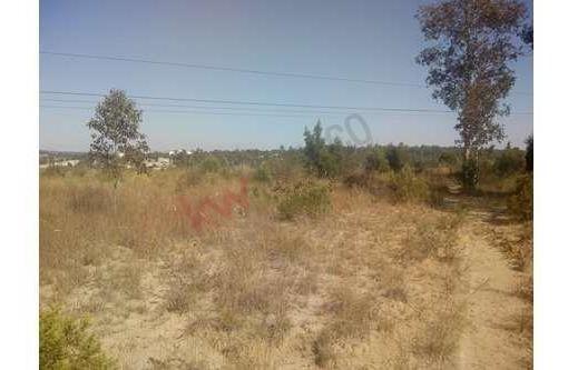 Terreno En Venta Oportunidad De Inversión En Atlihuetzia, Tlaxcala