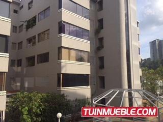 Apartamentos En Venta Mls #18-6554