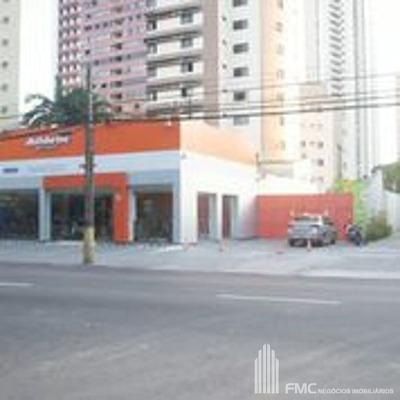 Comercial Casa - Al423-l