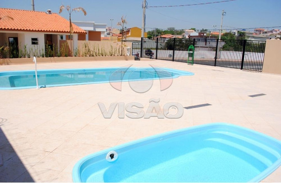 Casa - Ref: L607991