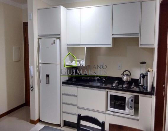 Apartamento Aluguel Anual, 80 Metros Da Praia, Mobiliado, Praia Dos Ingleses, Florianópolis. - Ap00556 - 34969257