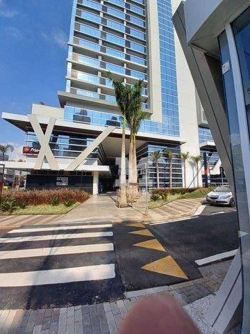 Imagem 1 de 13 de Studio Com 1 Dormitório Para Alugar, 40 M² Por R$ 3.000,02/mês - Macedo - Guarulhos/sp - St0018