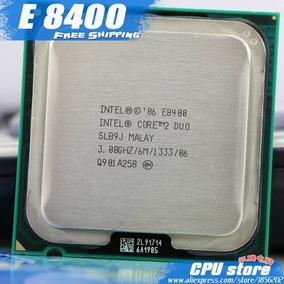 Processador Socket 775