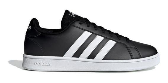 Tenis adidas Grand Court Base M Ee7900