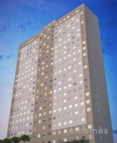 Apartamento - Morumbi - Ref: 21504 - V-21504