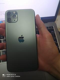 iPhone Pro Max 256gb