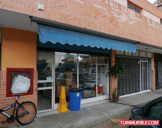 Local Comercial En Venta Las Chimeneas, Valencia 18-11513 Em
