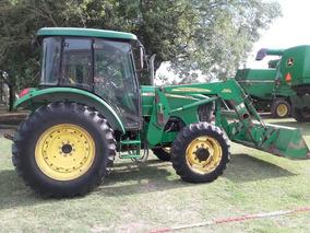 Tractor John Deere 5425