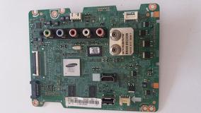 Placa Principal Tv Samsung Un39fh5205g /bn91-119681 Original