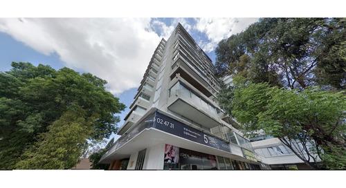 Imagen 1 de 12 de Mm72 Venta De Departamento Remate Bancario En Puebla, Puebla