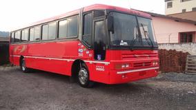 (www.classionibus.com.br) Busscar 320 Oh 1318 Completo