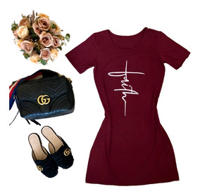 Vestidos Femininos Roupas Moda Básicos Atacado Revenda